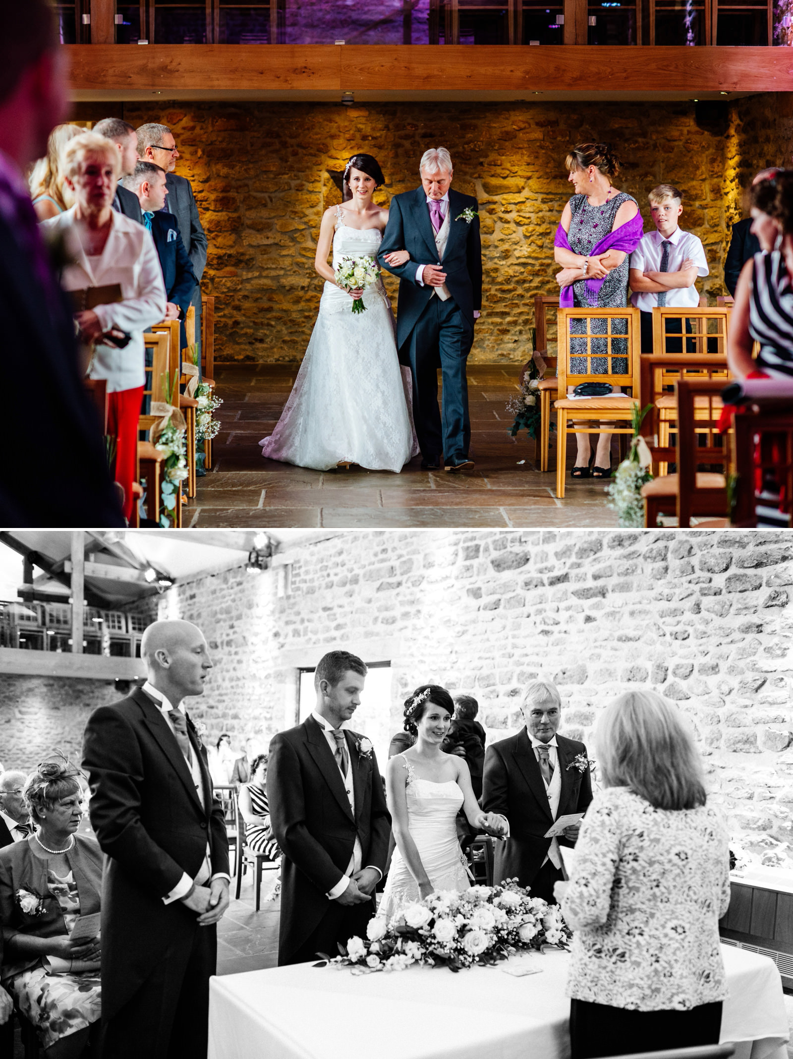 Georgina-&-Mark---Dodford-Manor-Wedding_0005