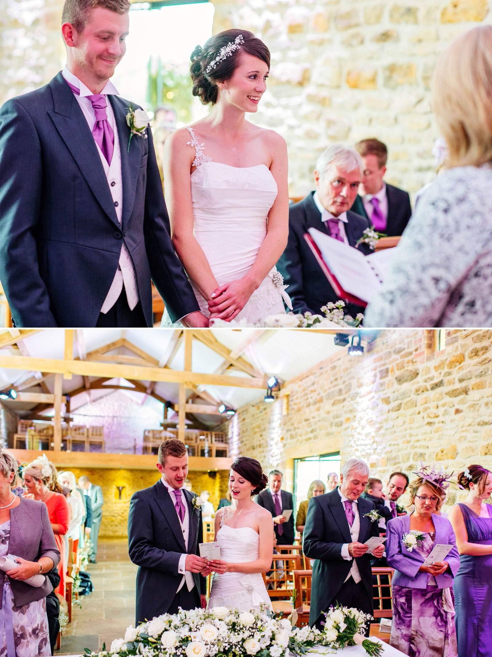 Georgina-&-Mark---Dodford-Manor-Wedding_0006