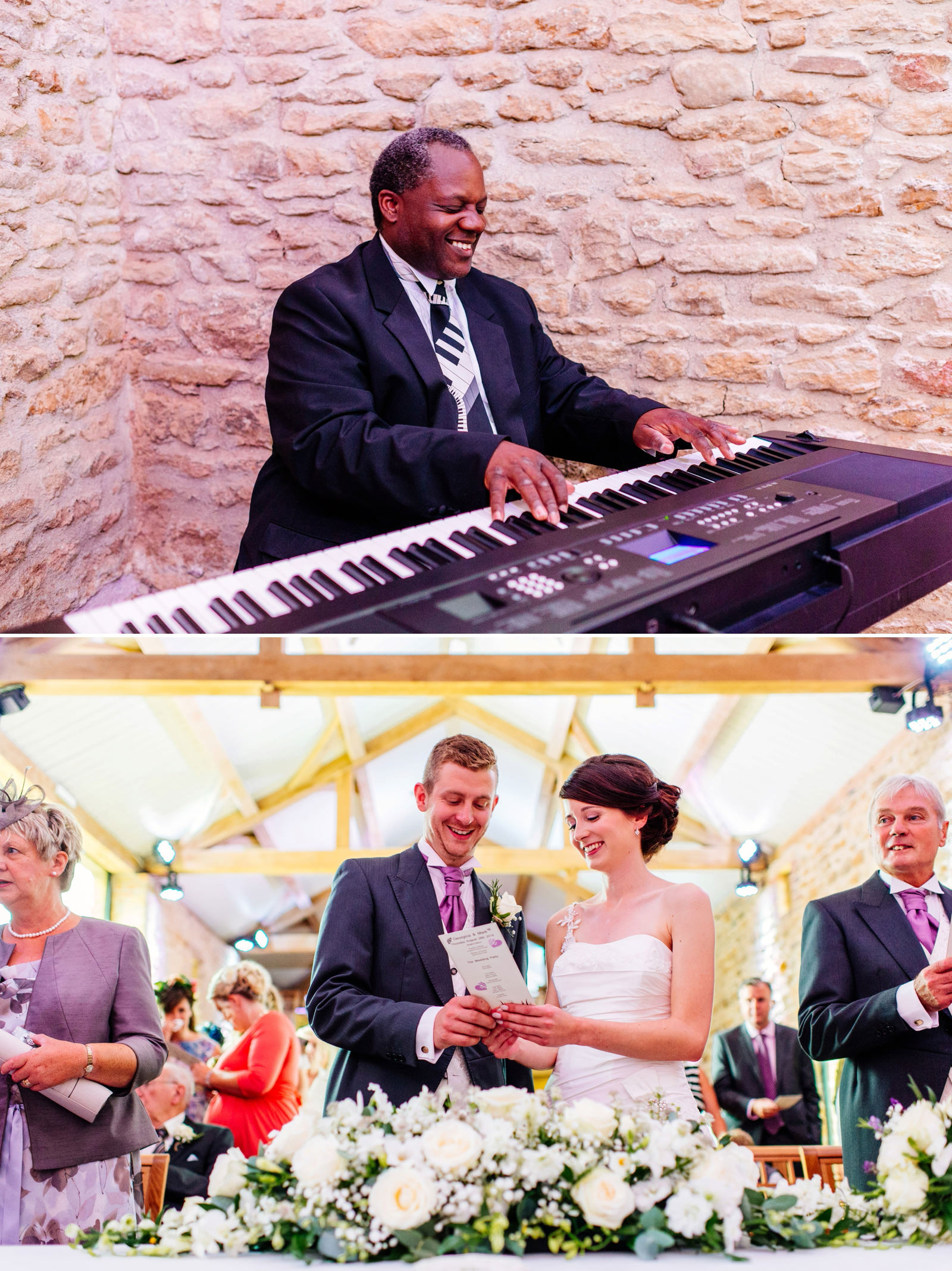 Georgina-&-Mark---Dodford-Manor-Wedding_0007