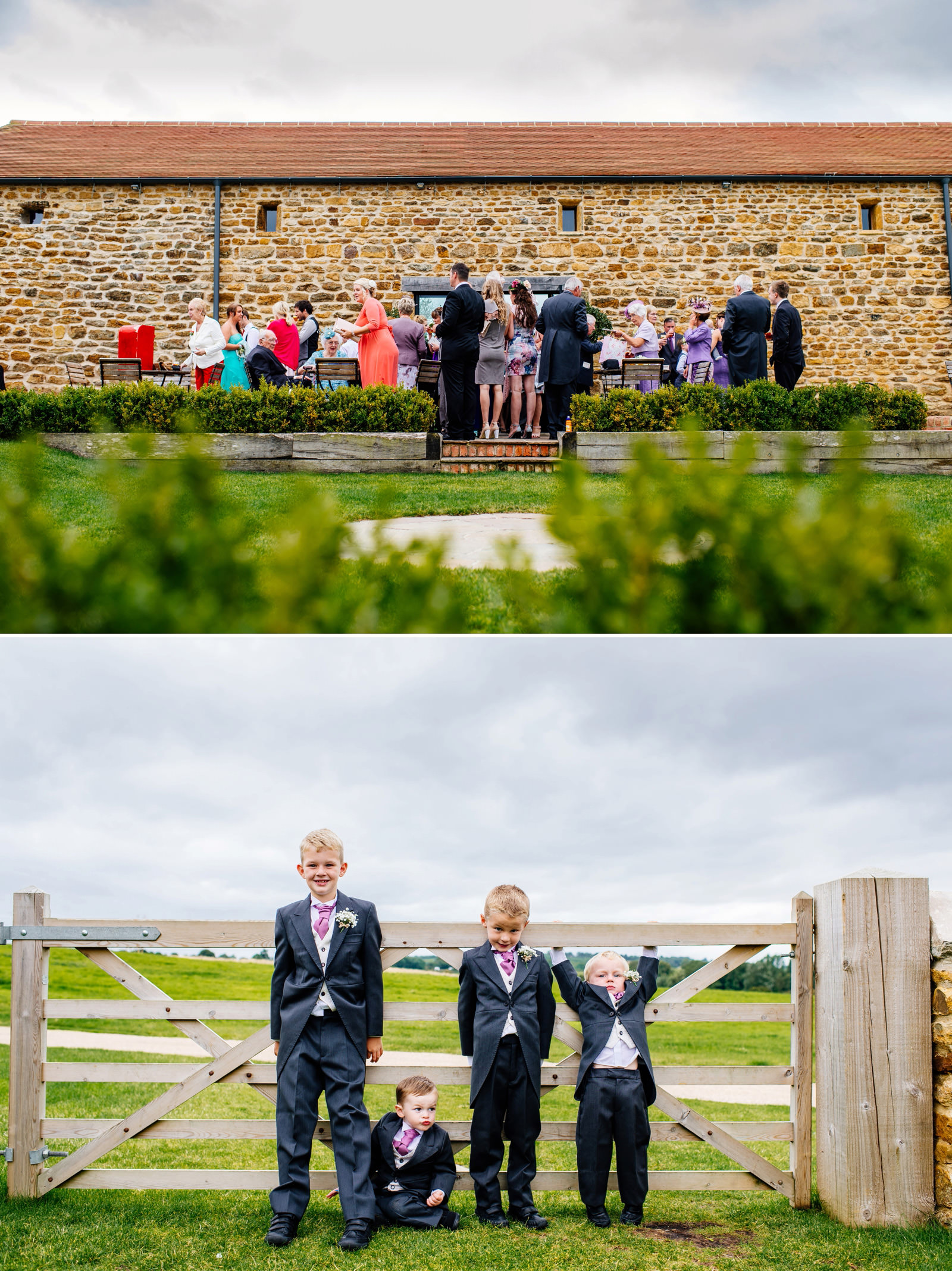 Georgina-&-Mark---Dodford-Manor-Wedding_0009