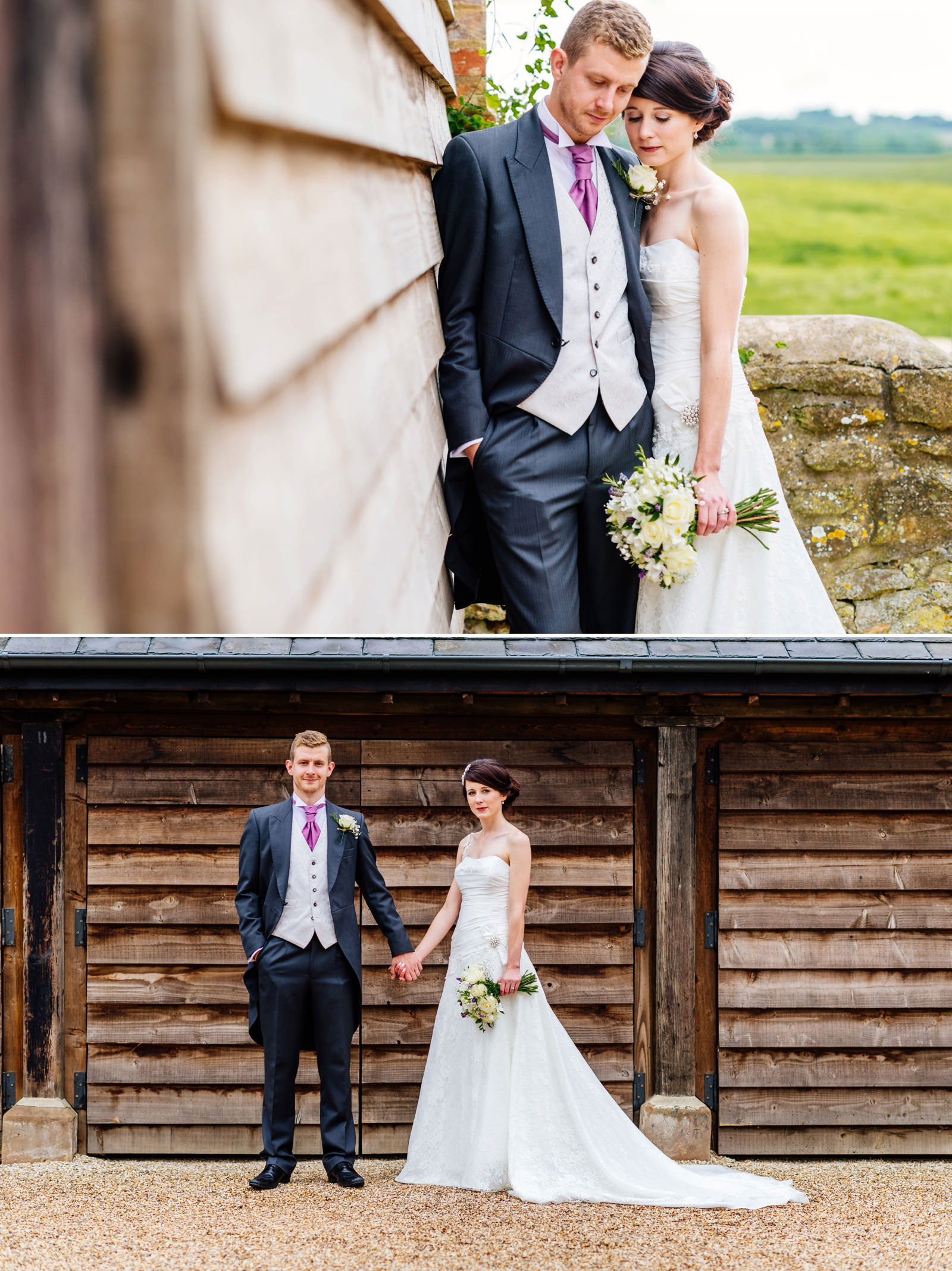 Georgina-&-Mark---Dodford-Manor-Wedding_0011