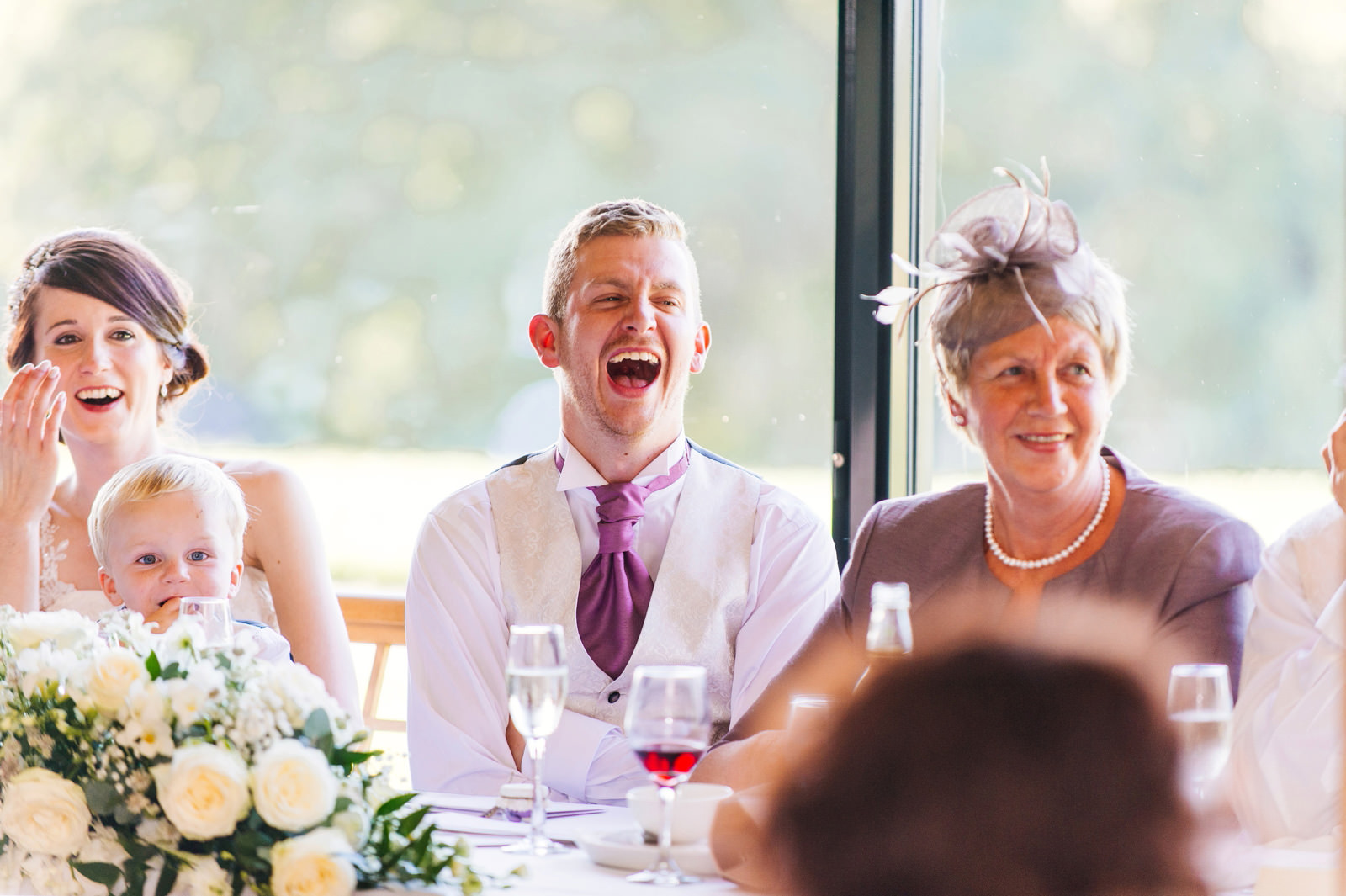 Georgina-&-Mark---Dodford-Manor-Wedding_0013