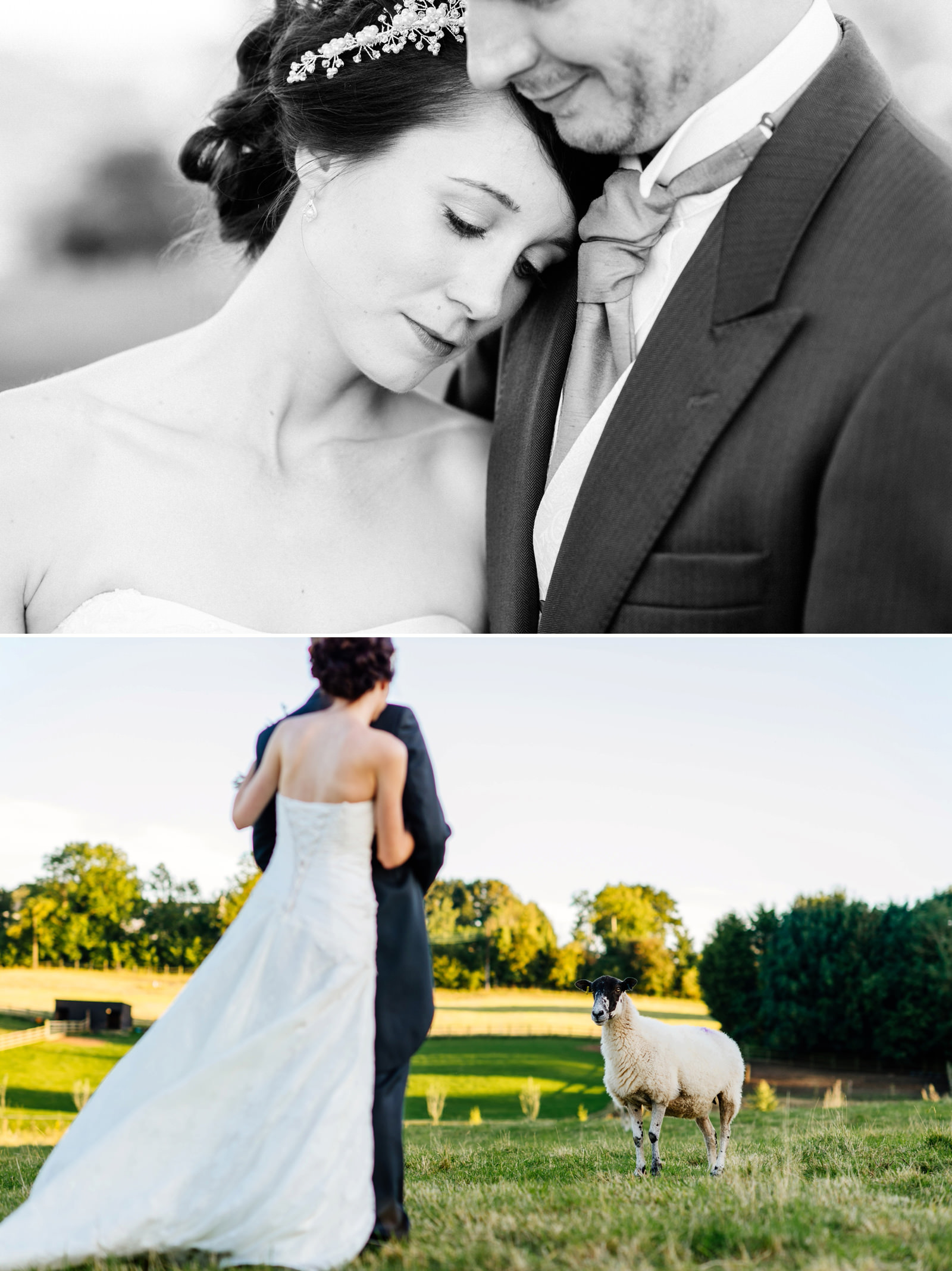 Georgina-&-Mark---Dodford-Manor-Wedding_0014