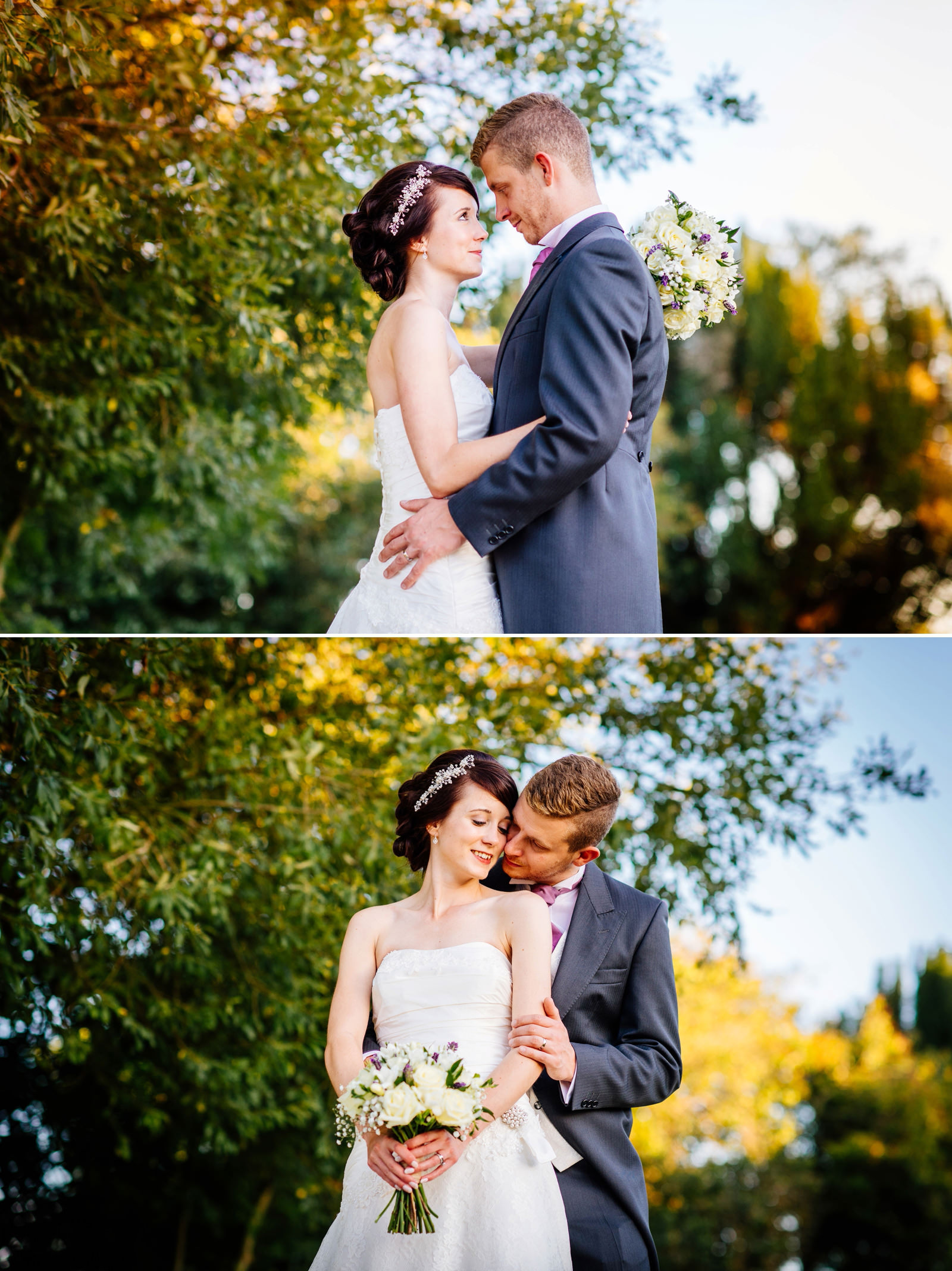 Georgina-&-Mark---Dodford-Manor-Wedding_0015