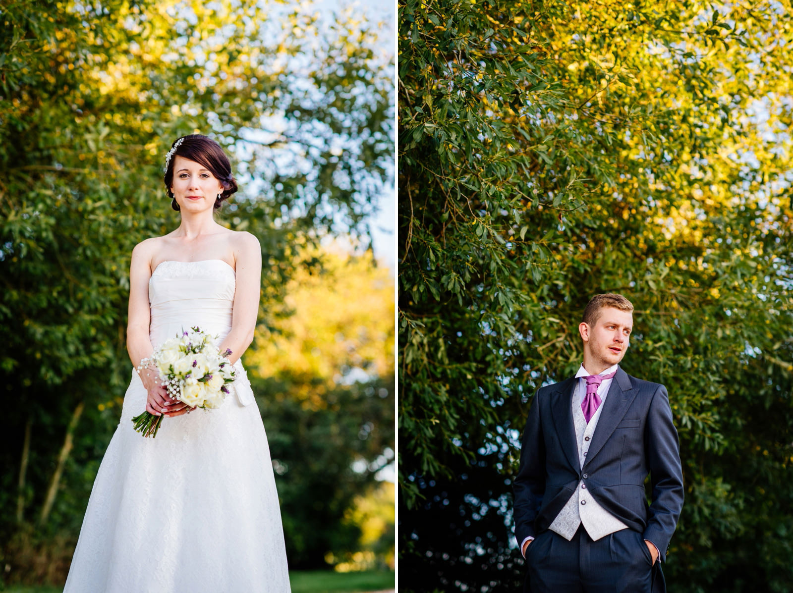 Georgina-&-Mark---Dodford-Manor-Wedding_0016