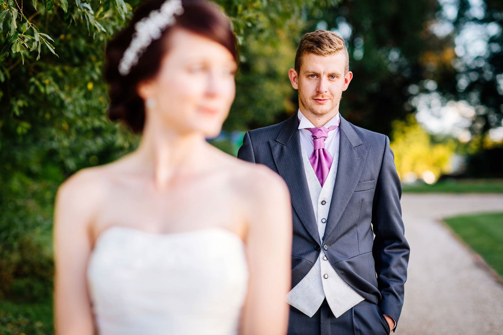 Georgina-&-Mark---Dodford-Manor-Wedding_0017