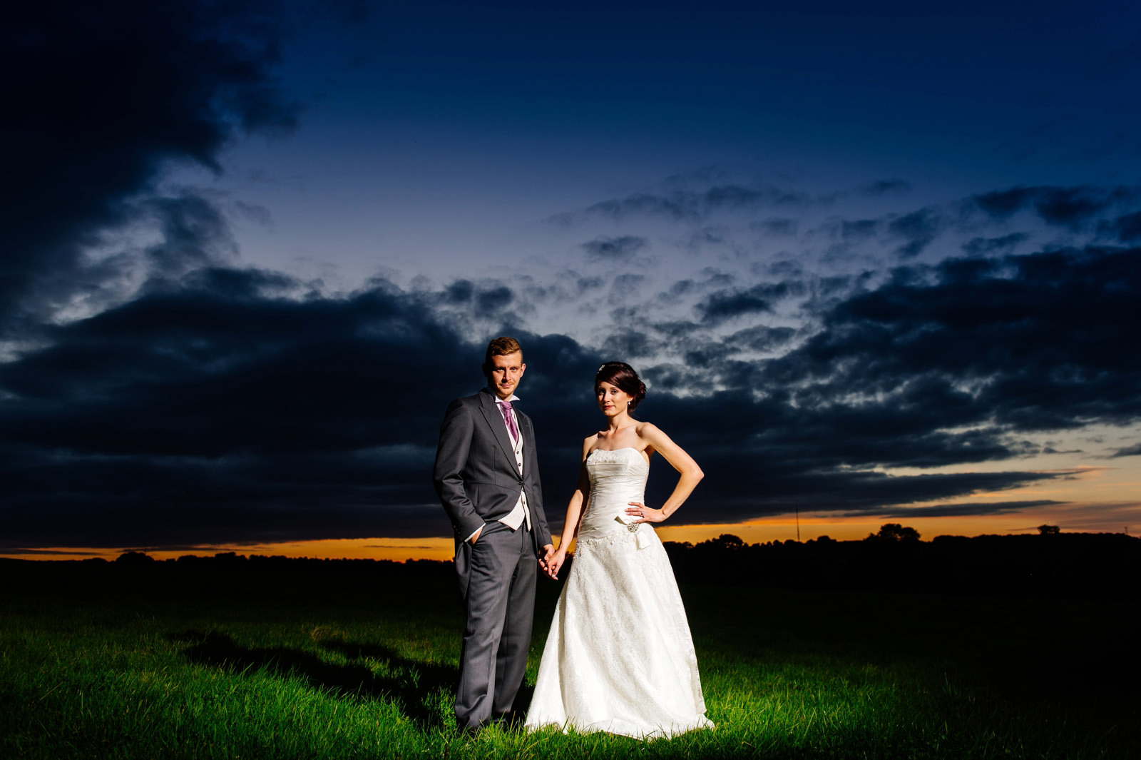 Georgina-&-Mark---Dodford-Manor-Wedding_0021