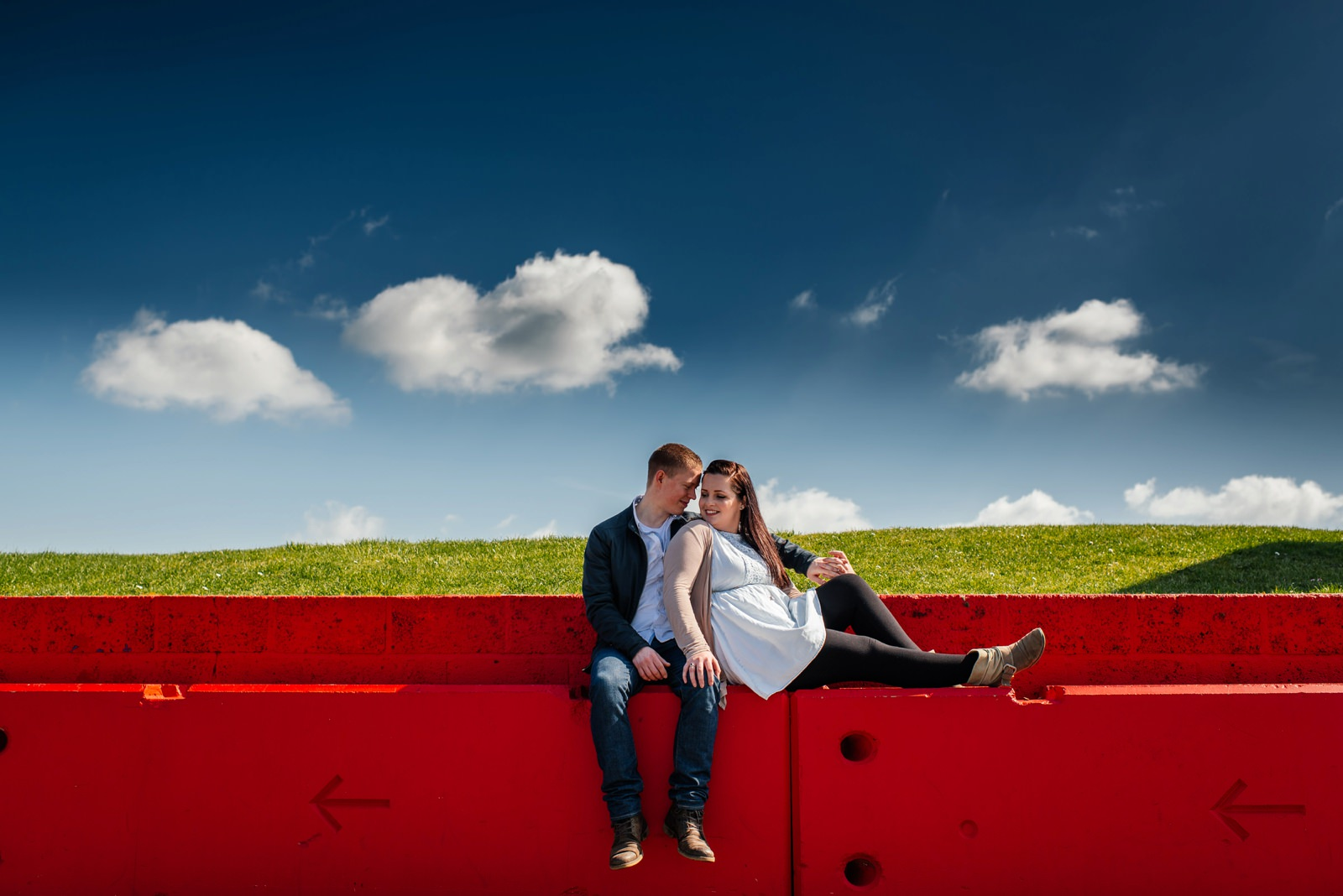 Silverstone Pre-Wedding Shoot_0003