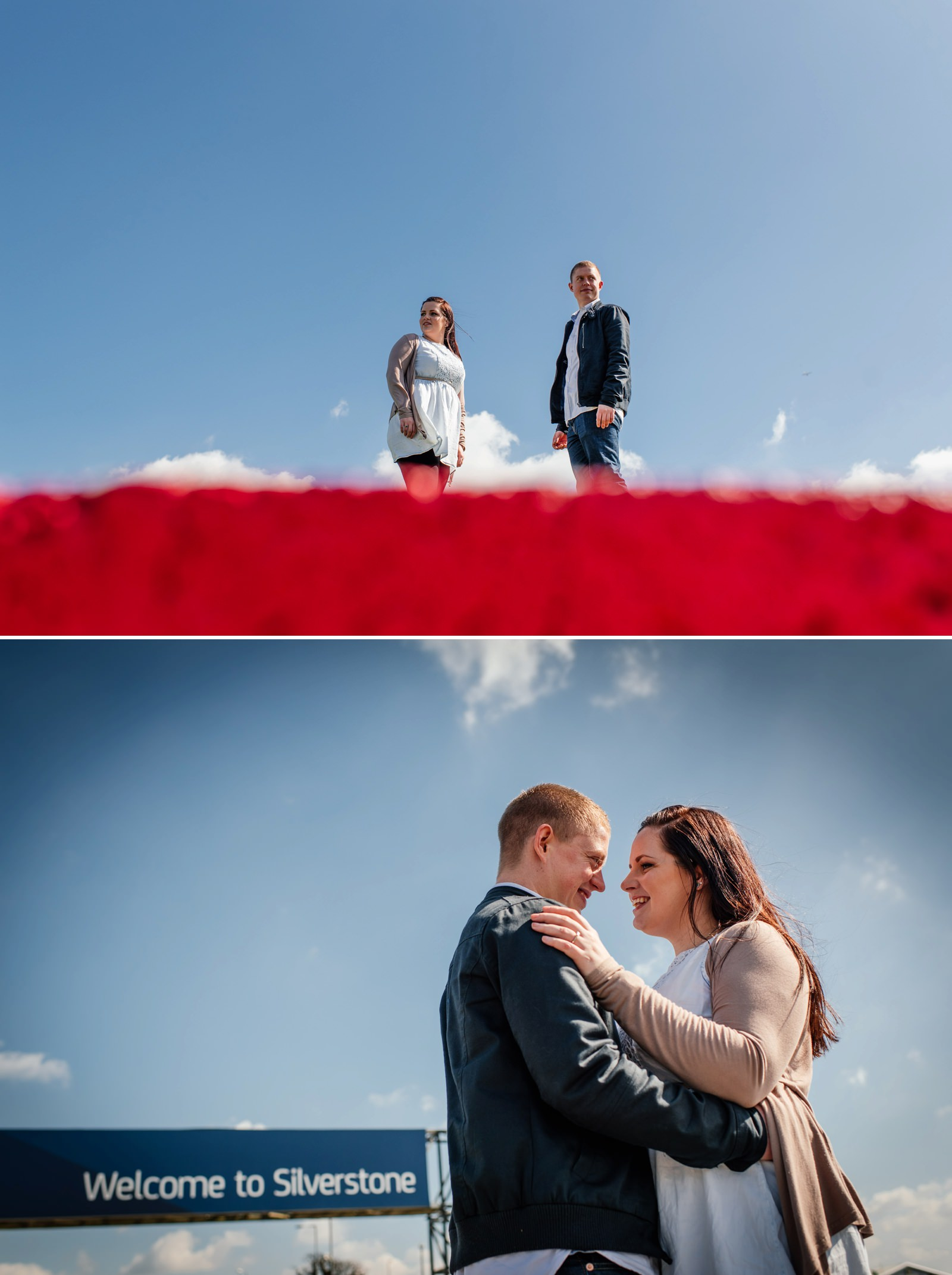 Silverstone Pre-Wedding Shoot_0004