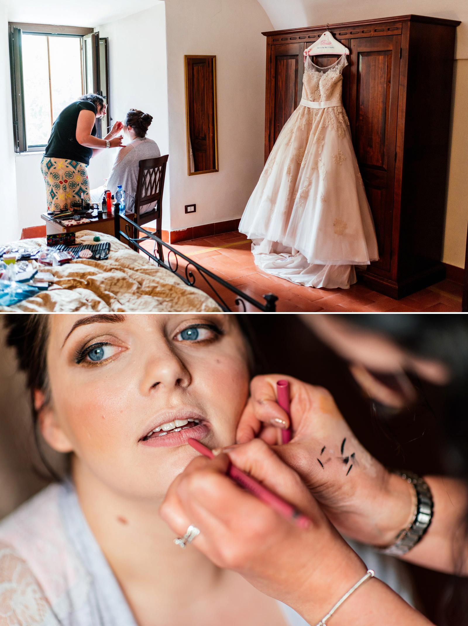 Italy-Wedding_0003
