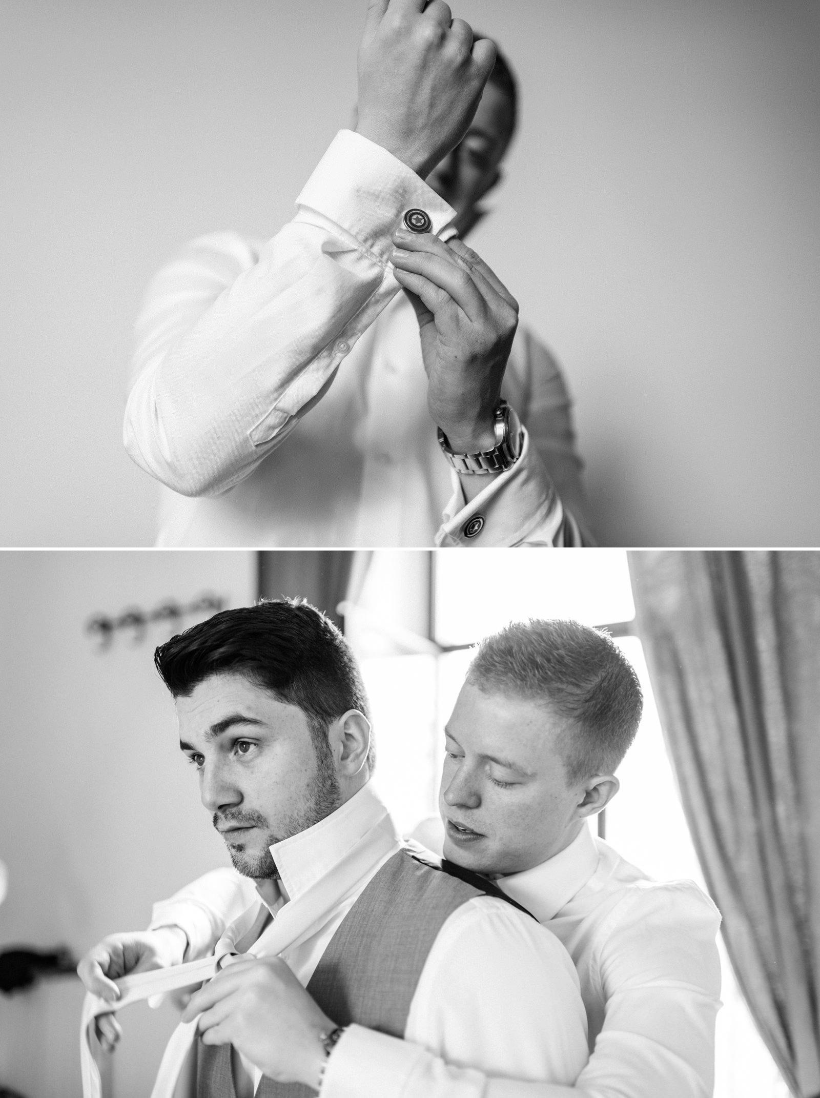 Italy-Wedding_0005