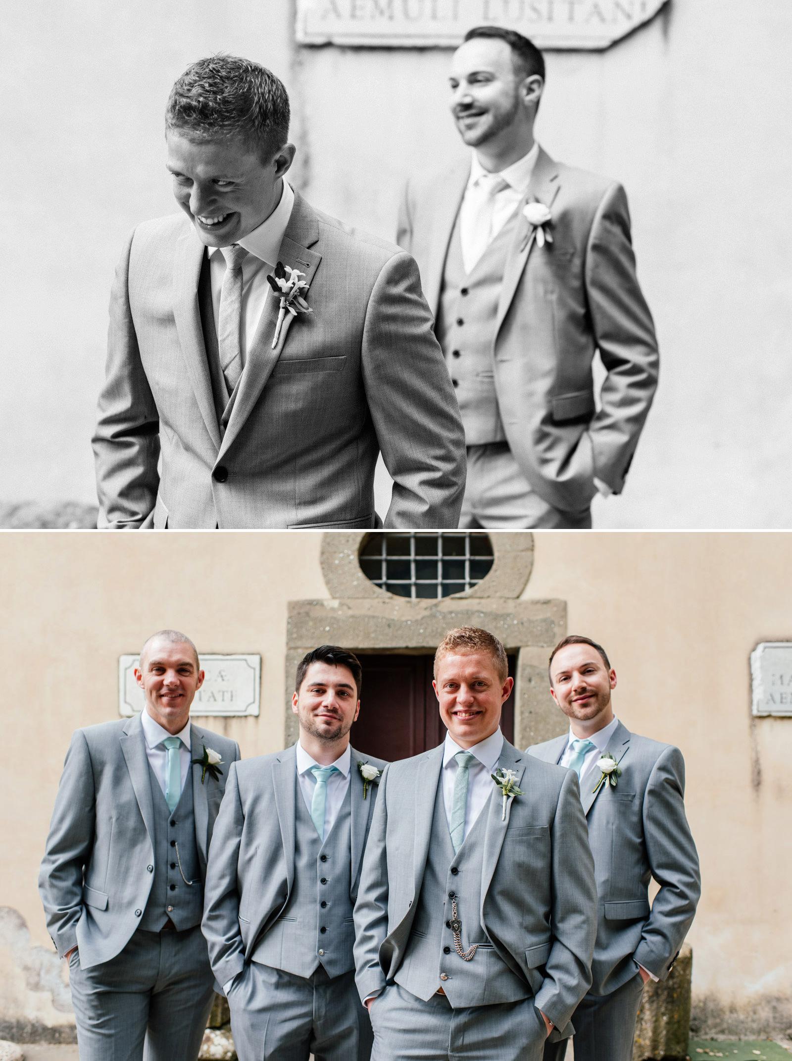 Italy-Wedding_0007
