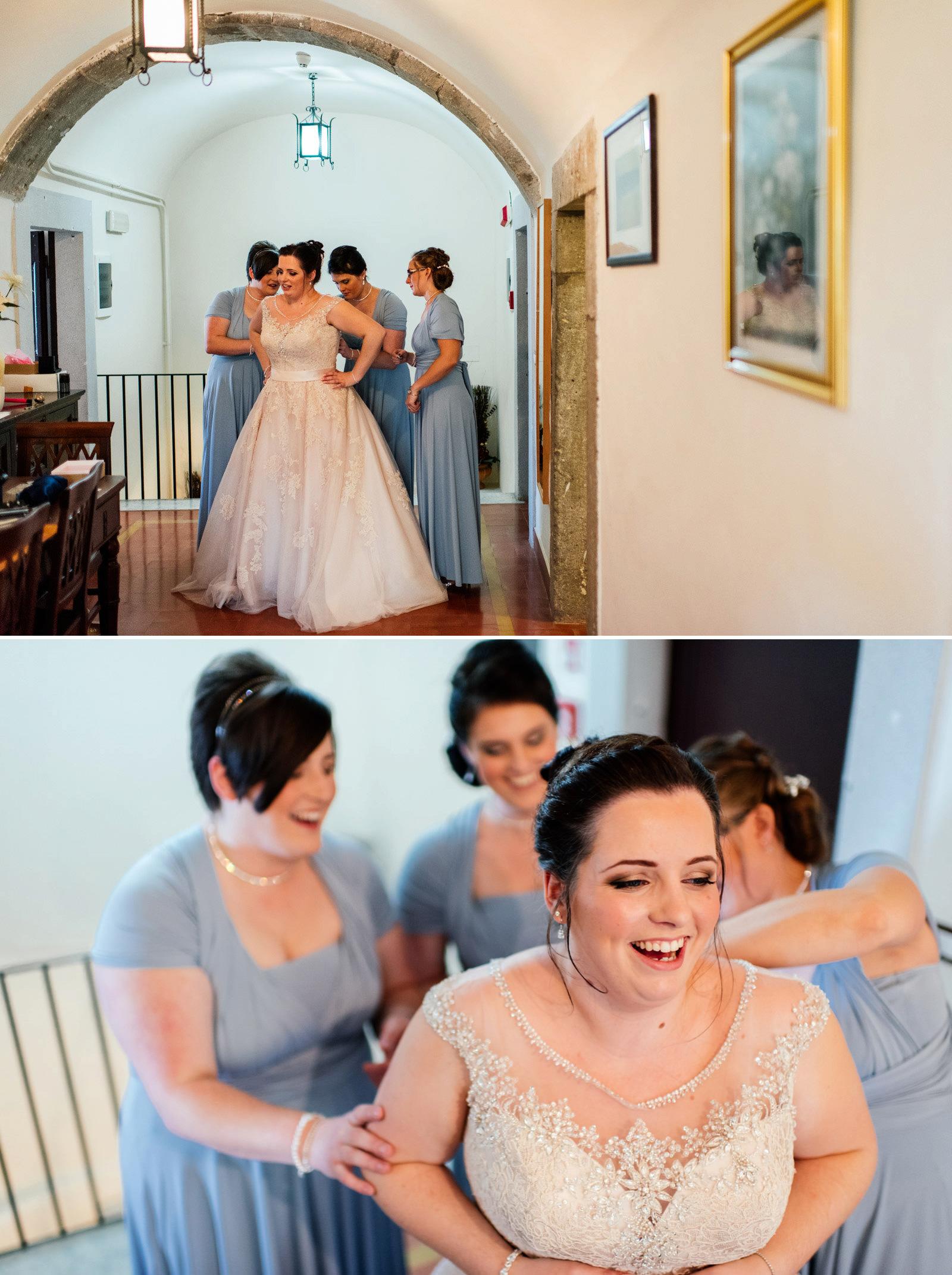 Italy-Wedding_0008