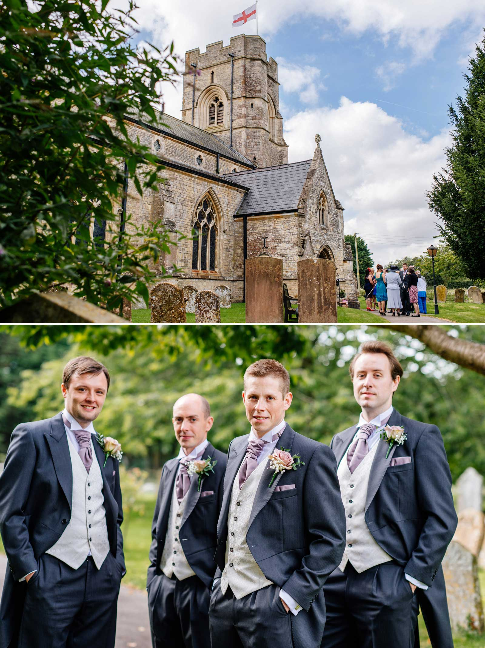Chicheley-Hall-Wedding-Photography_0001