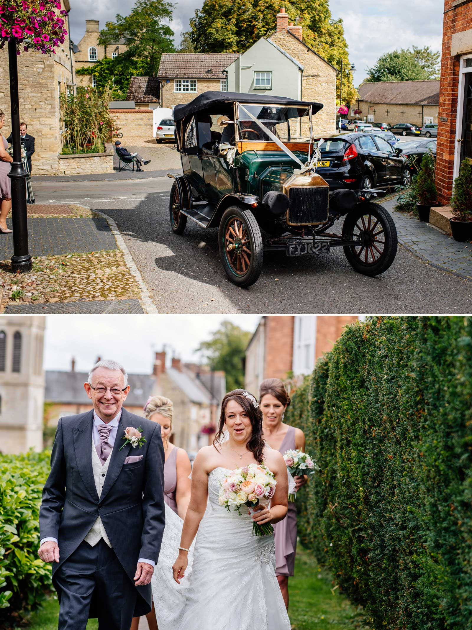 Chicheley-Hall-Wedding-Photography_0003