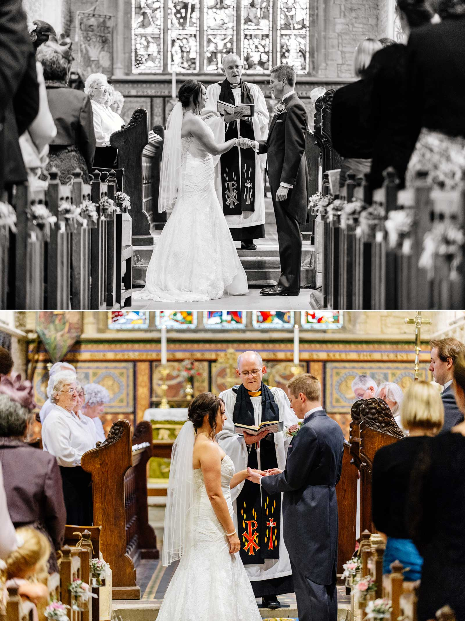 Chicheley-Hall-Wedding-Photography_0004