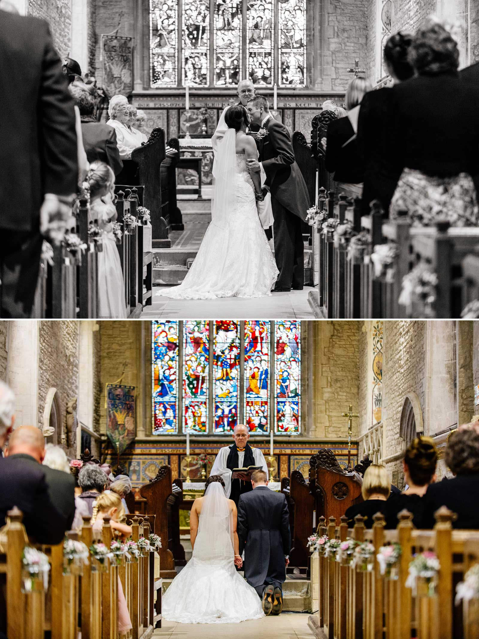 Chicheley-Hall-Wedding-Photography_0005