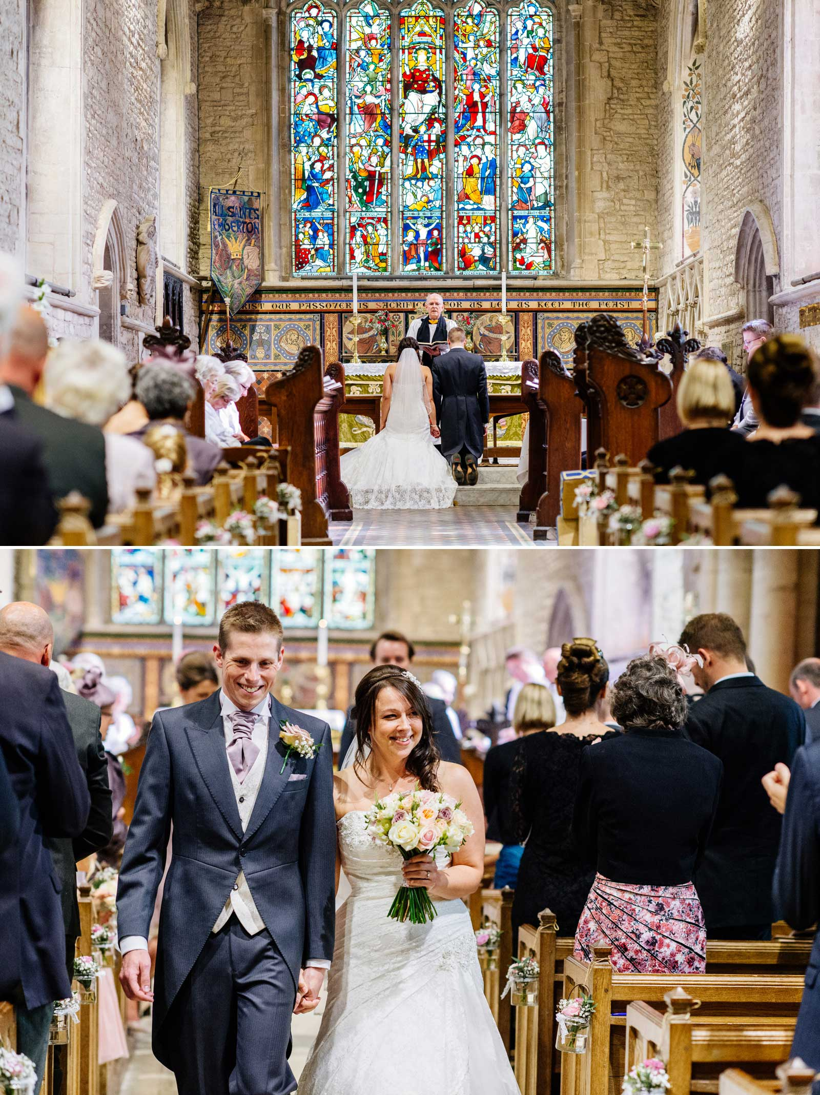 Chicheley-Hall-Wedding-Photography_0006