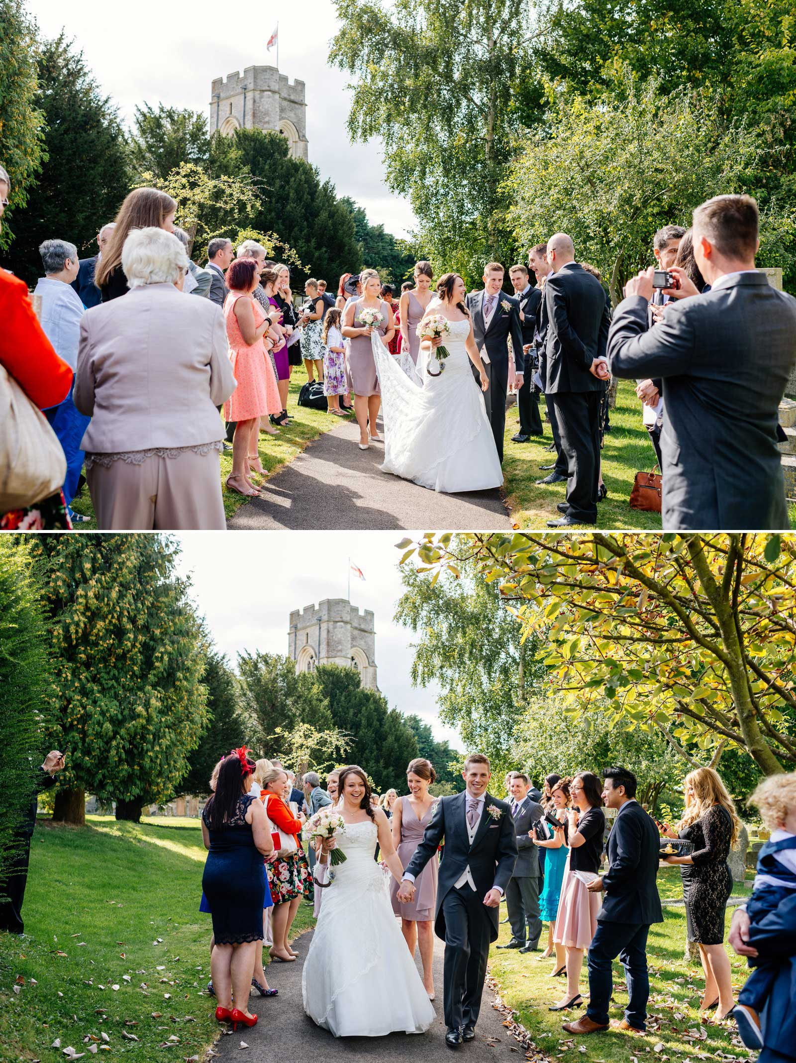 Chicheley-Hall-Wedding-Photography_0007