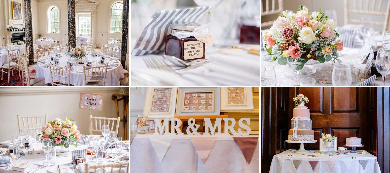 Chicheley-Hall-Wedding-Photography_0010