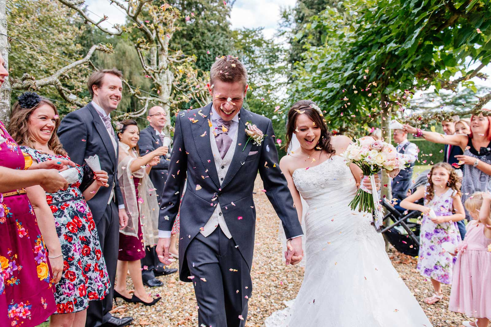 Chicheley-Hall-Wedding-Photography_0011