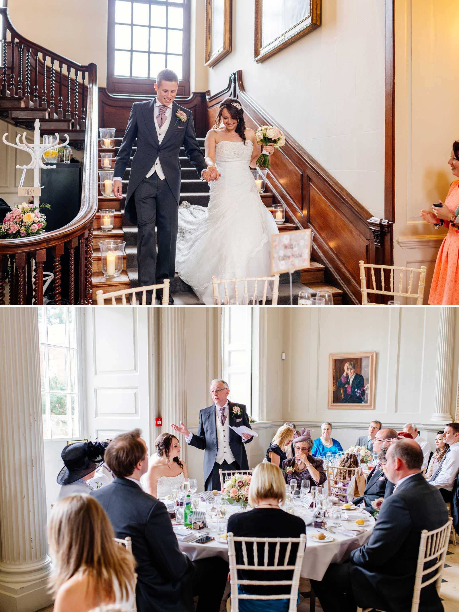 Chicheley-Hall-Wedding-Photography_0015