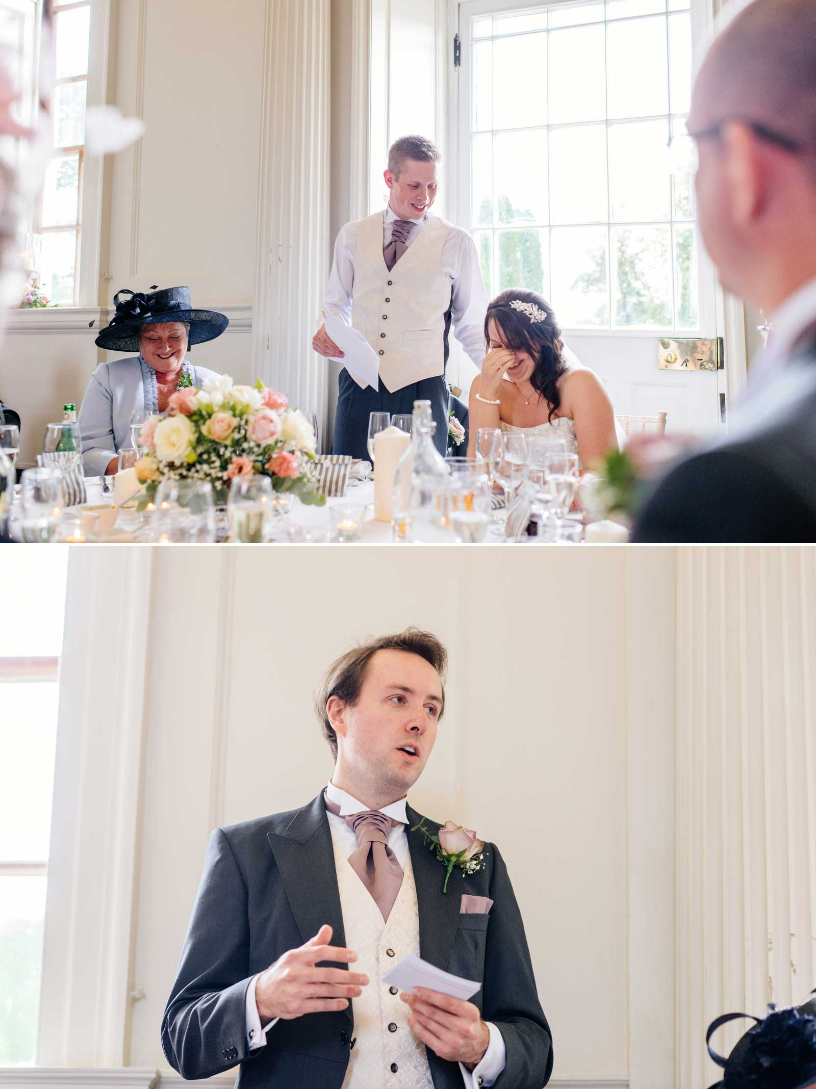 Chicheley-Hall-Wedding-Photography_0017