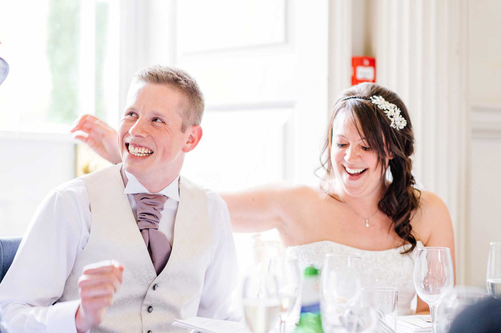 Chicheley-Hall-Wedding-Photography_0018