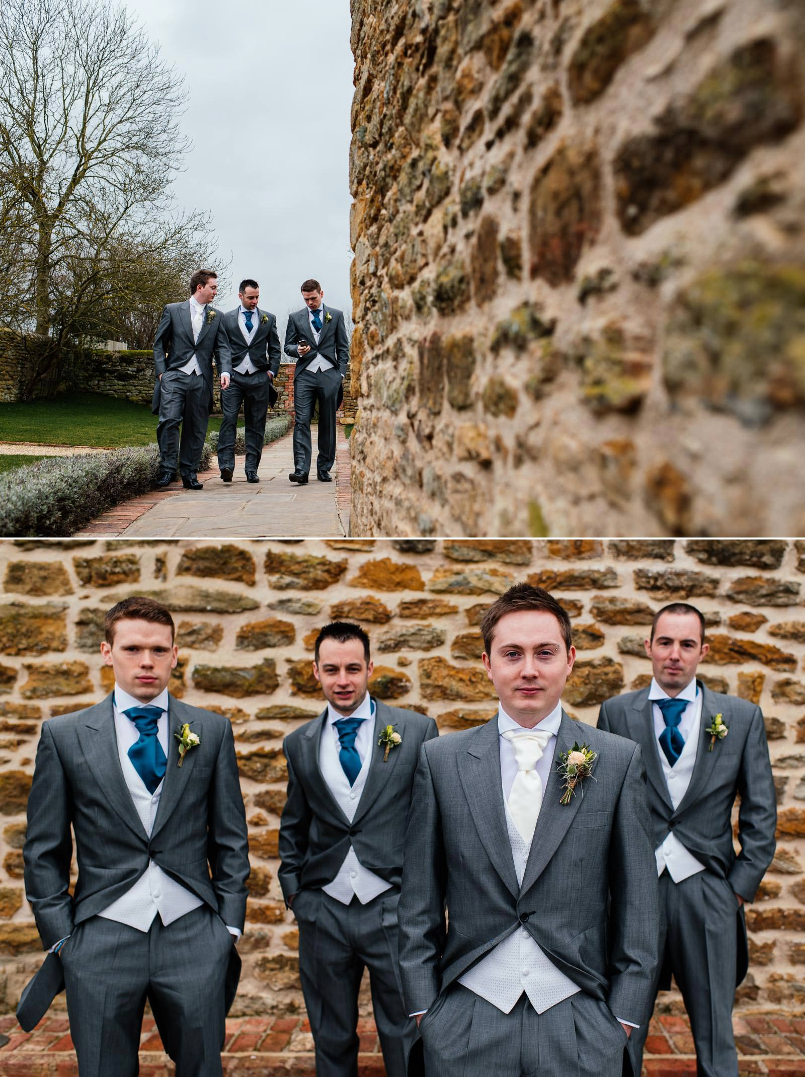 Dodford Manor Wedding Photographer 0005