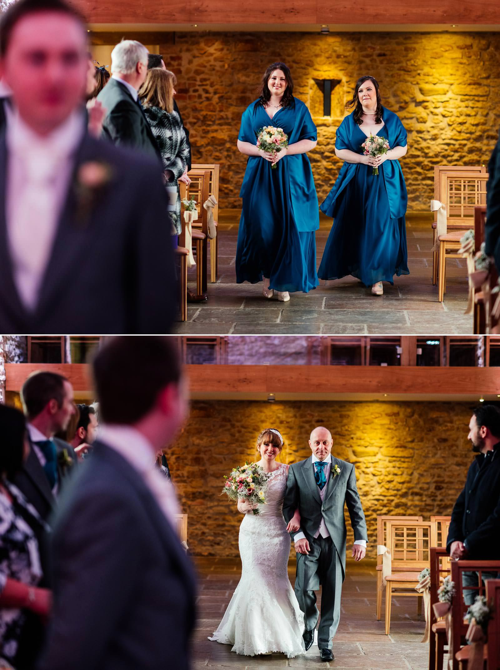 Dodford Manor Wedding Photographer 0007