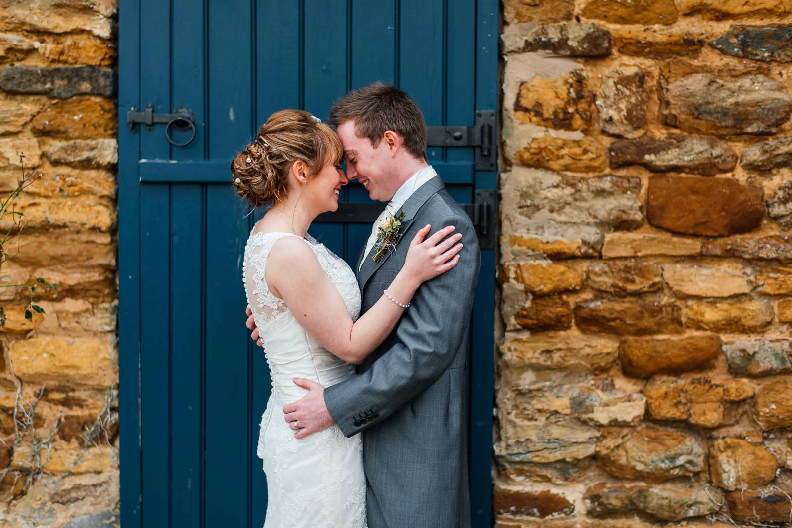 Dodford Manor Wedding Photographer 0013