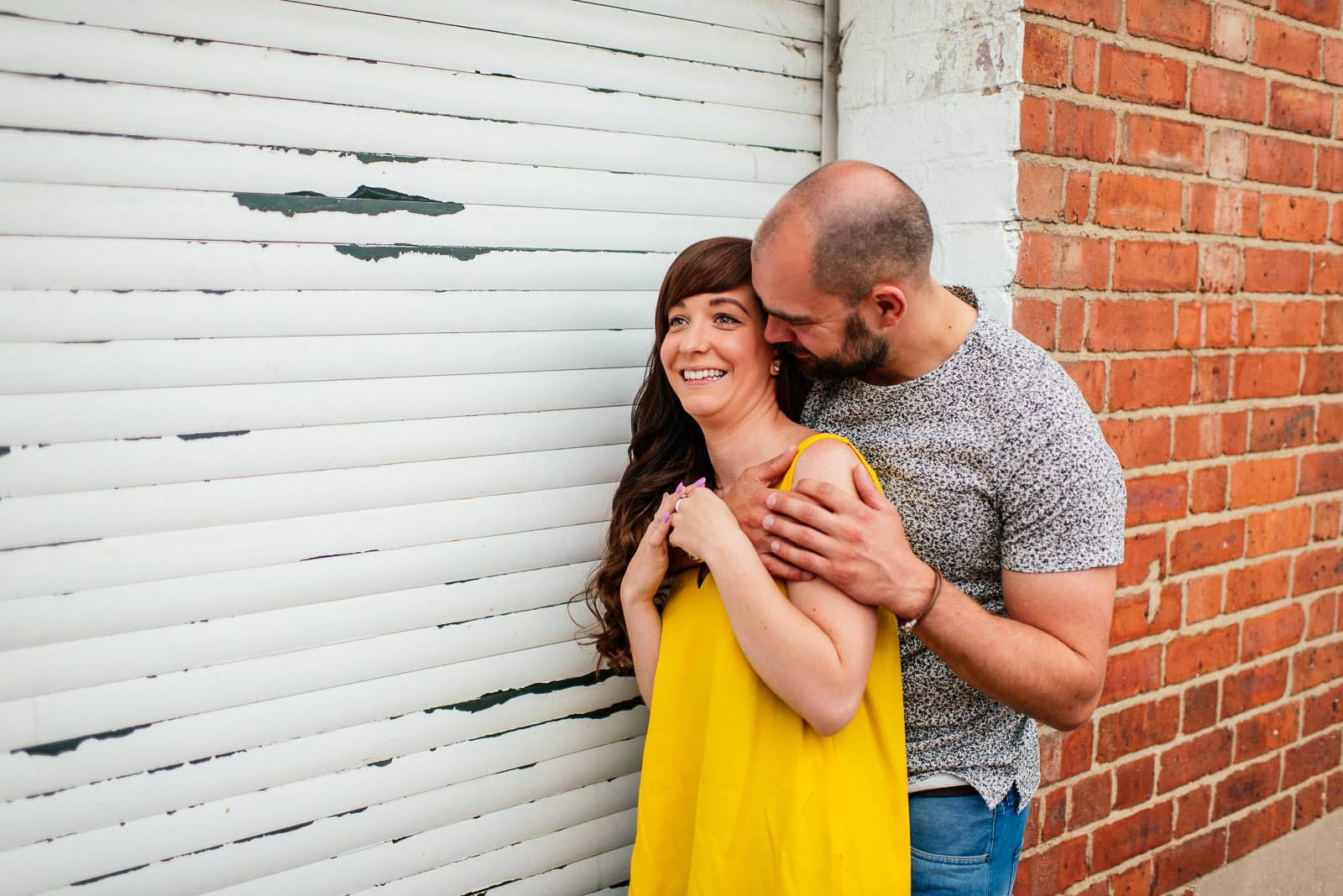Northampton-Engagement-Shoot-1001