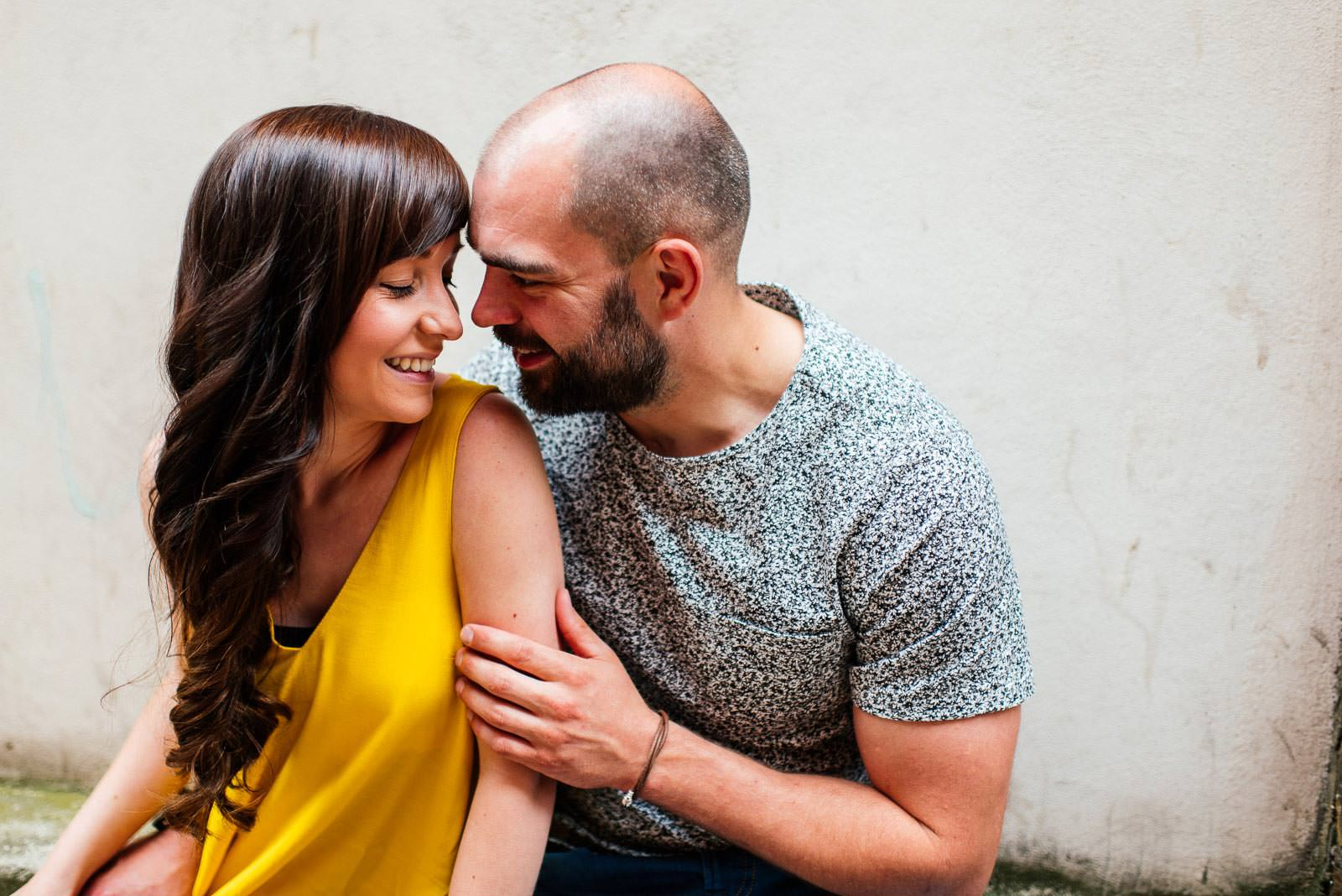 Northampton-Engagement-Shoot-1004