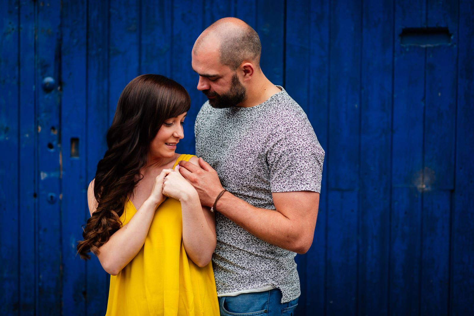 Northampton-Engagement-Shoot-1005