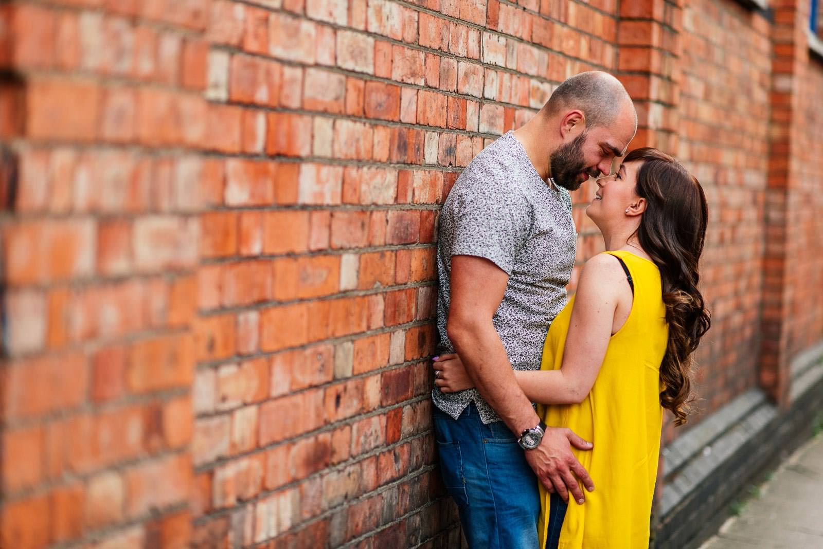 Northampton-Engagement-Shoot-1006