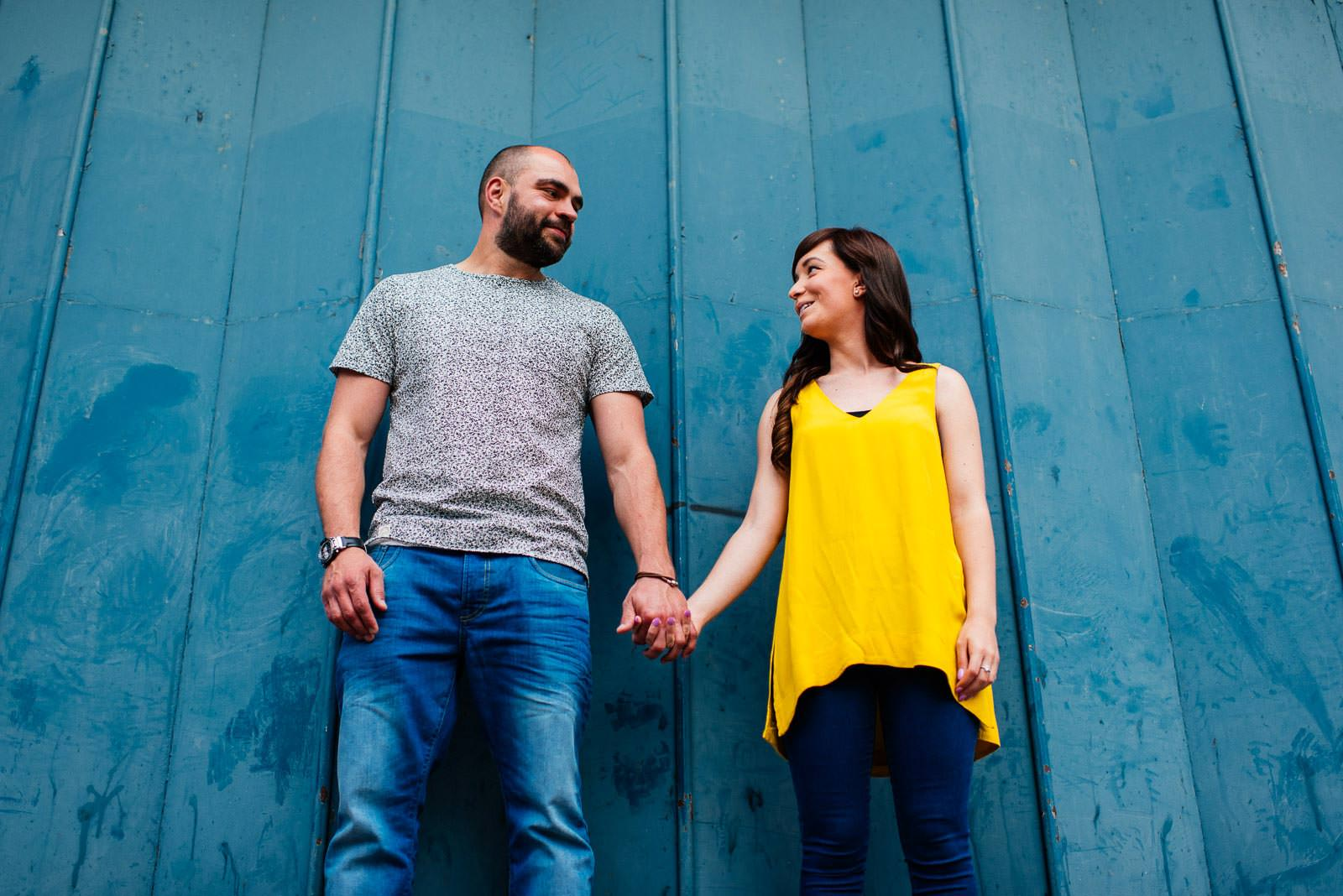 Northampton-Engagement-Shoot-1008