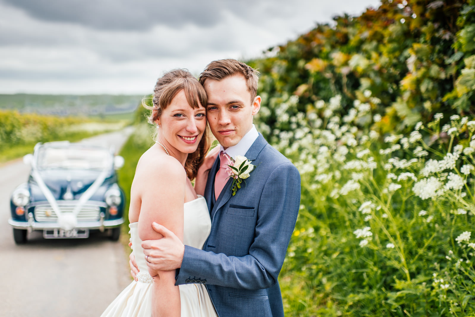 Uppingham Wedding 14