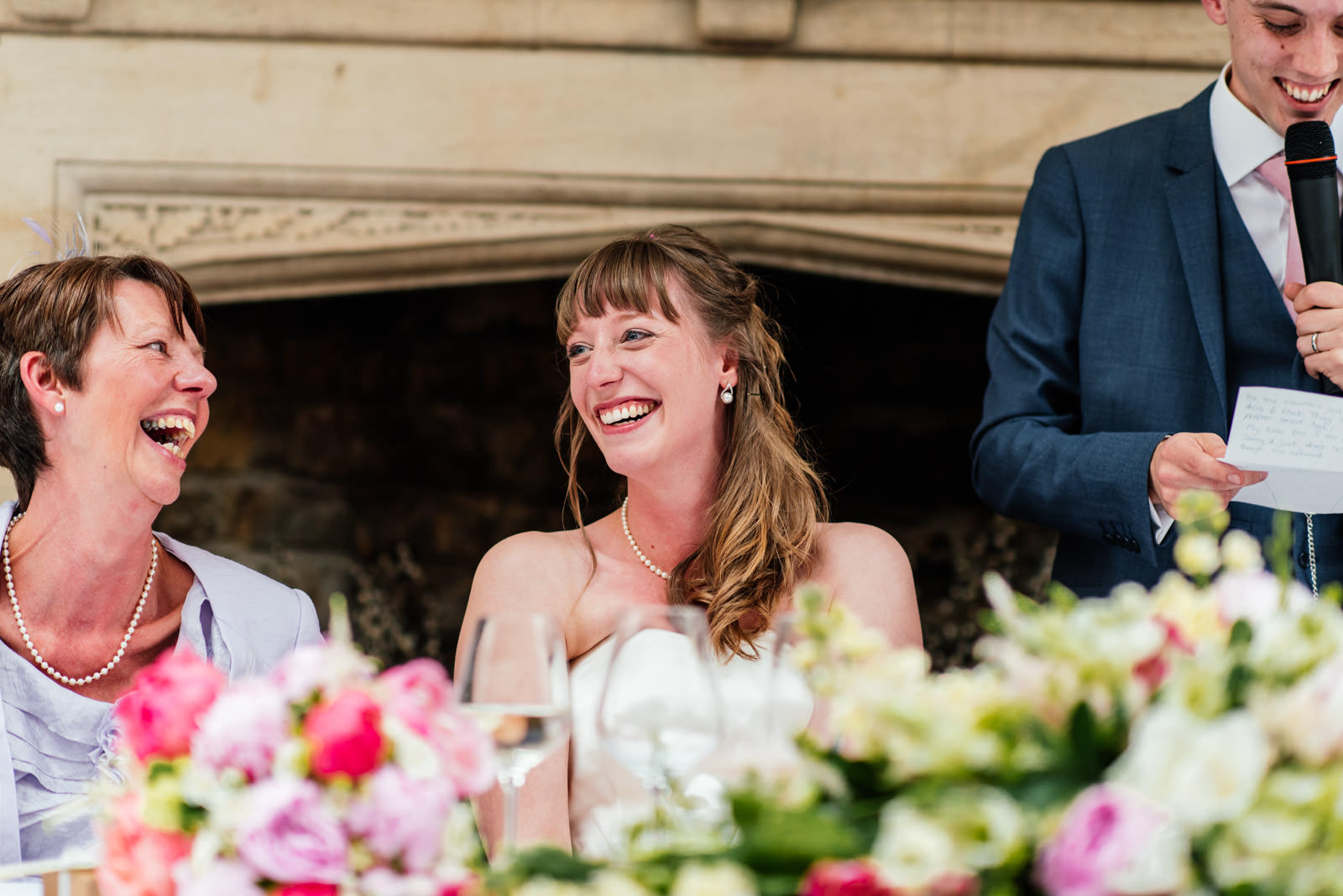 Uppingham Wedding 20