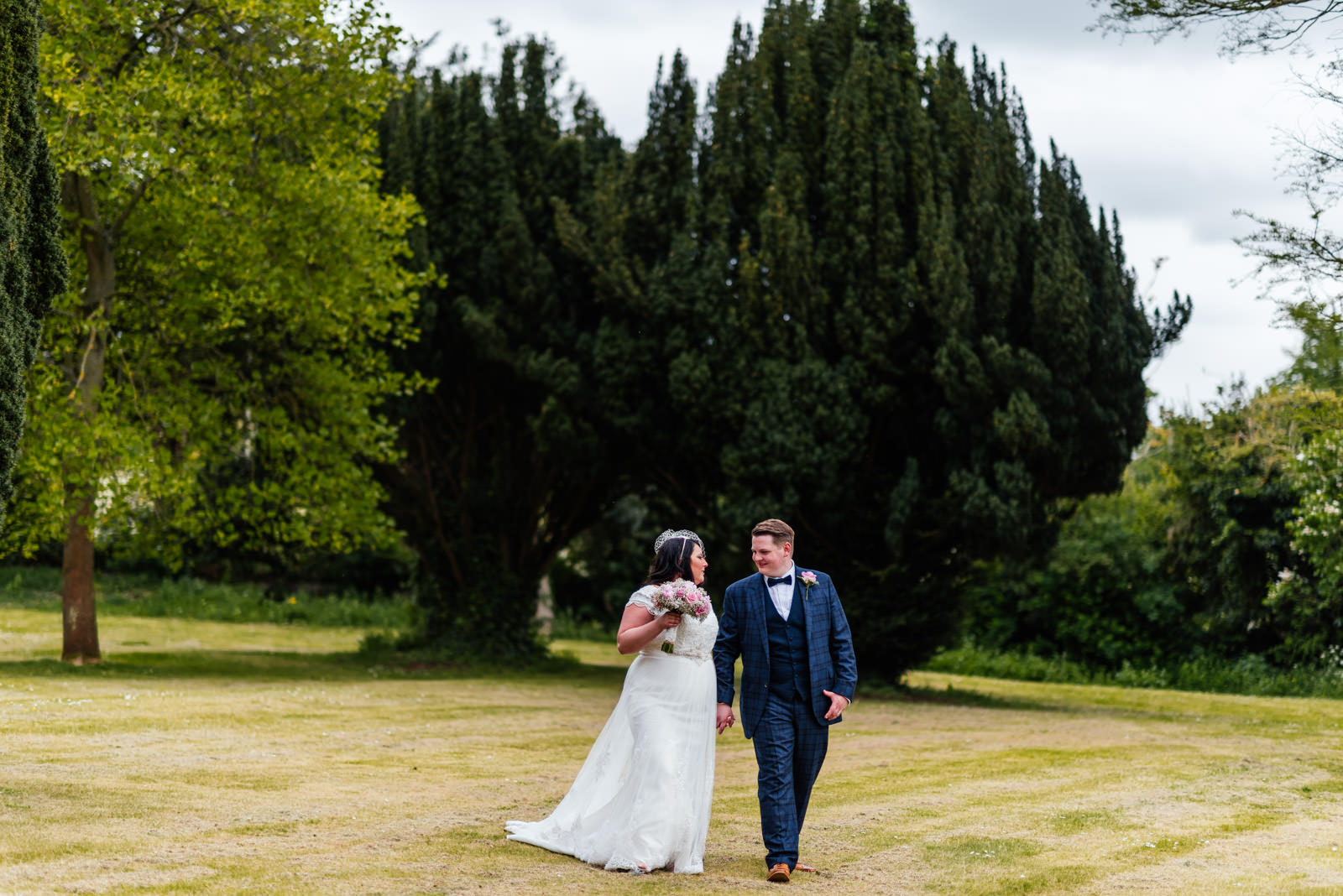 Barton Hall Wedding -1031