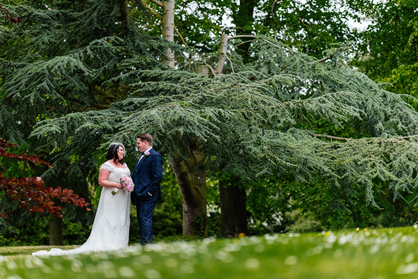 Barton Hall Wedding -1032