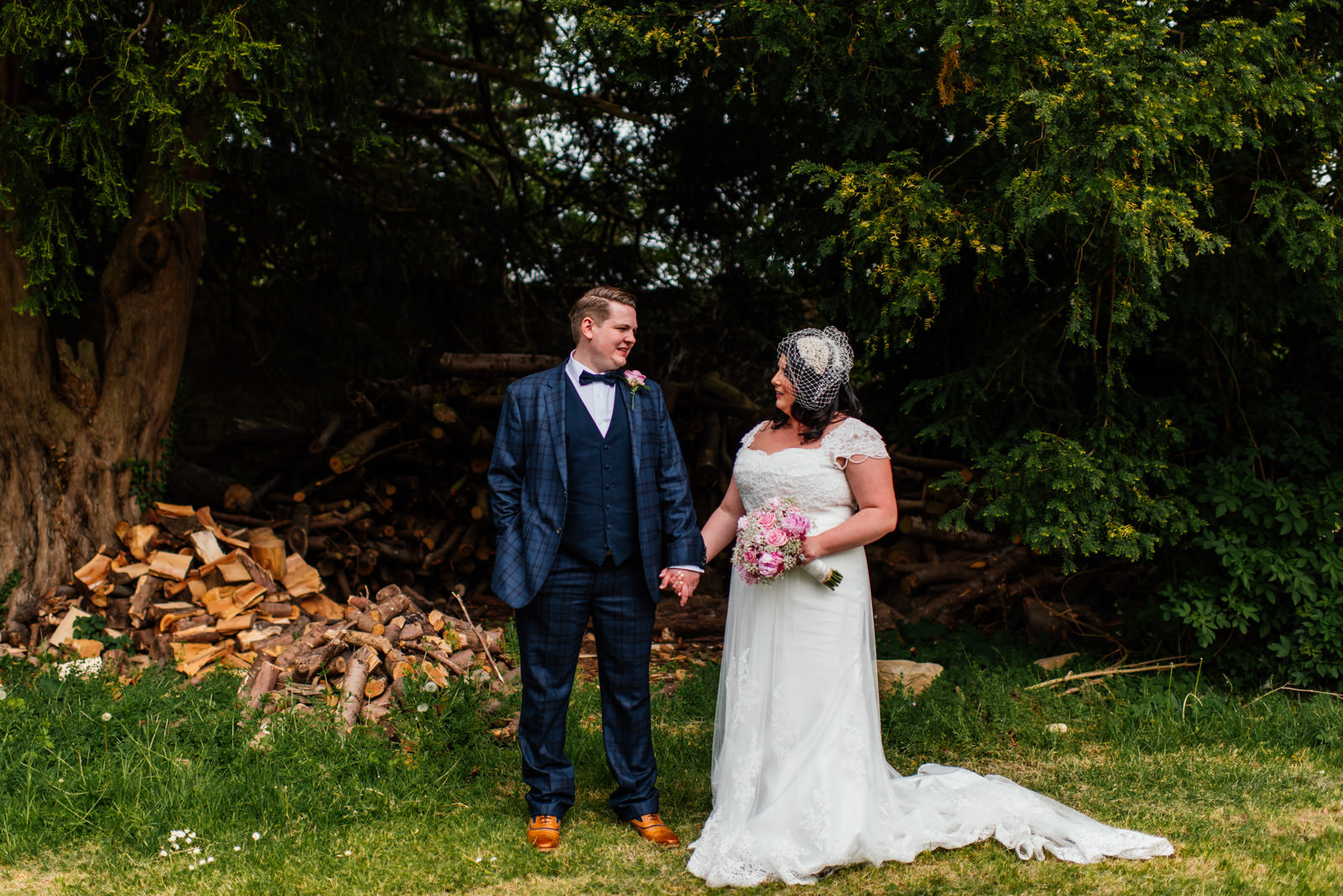 Barton Hall Wedding -1033