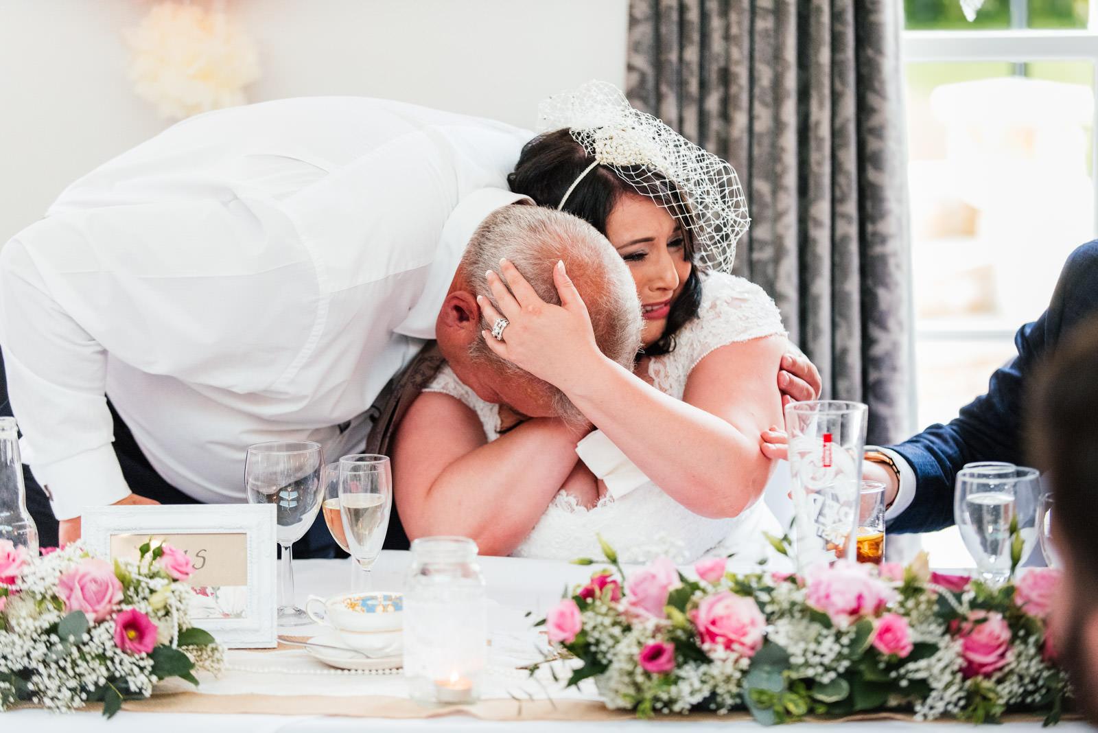 Barton Hall Wedding -1040