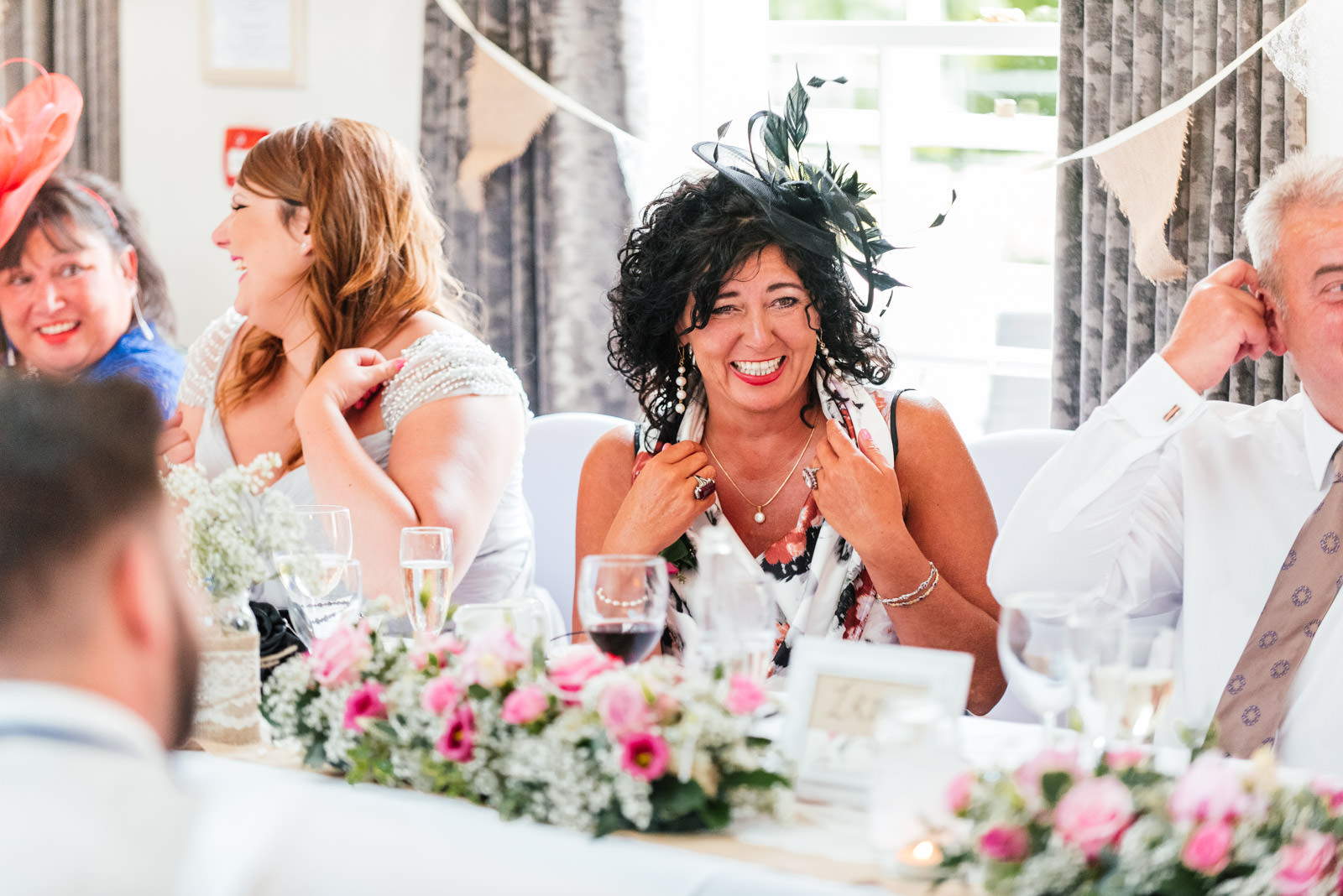 Barton Hall Wedding -1042