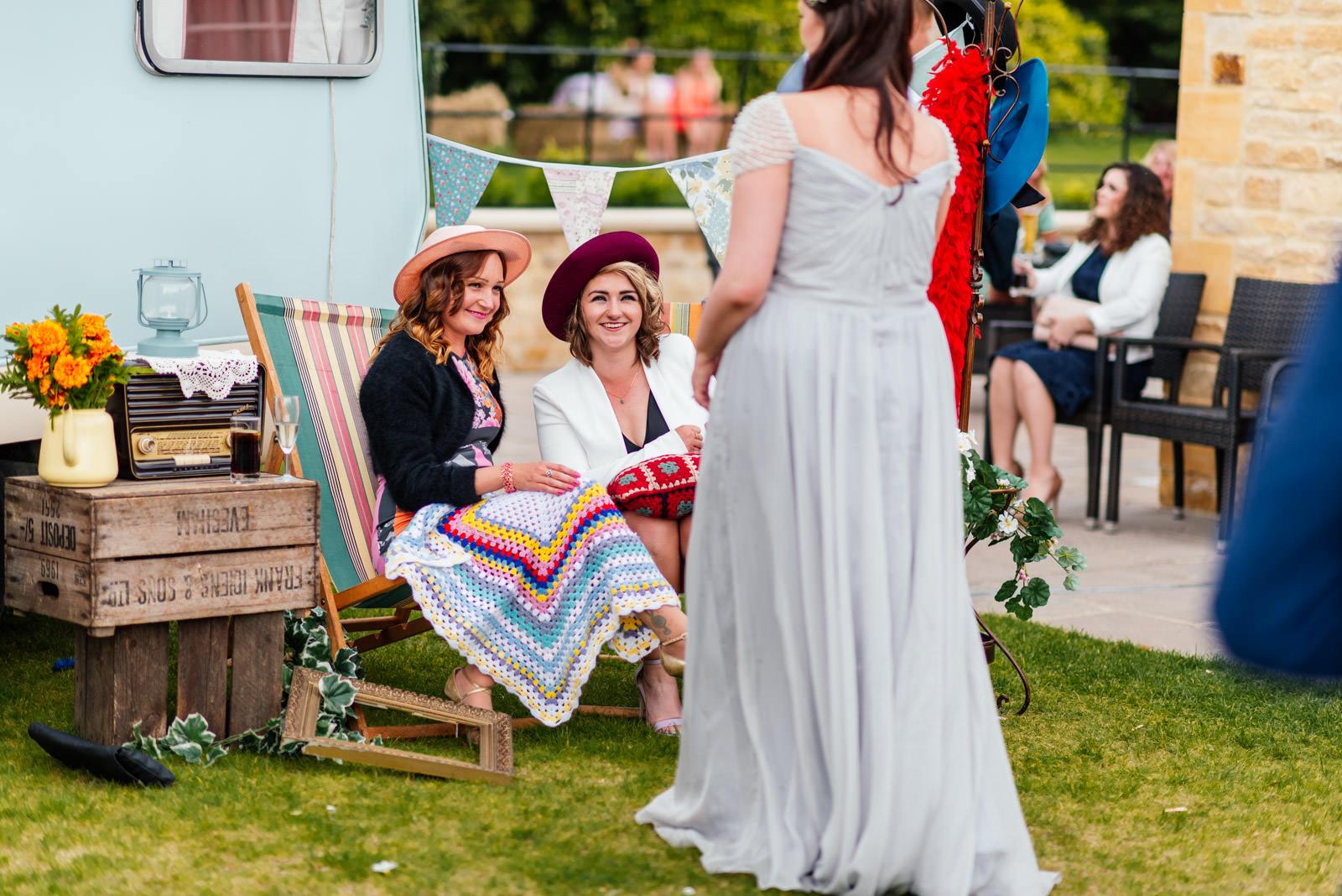 Barton Hall Wedding -1047