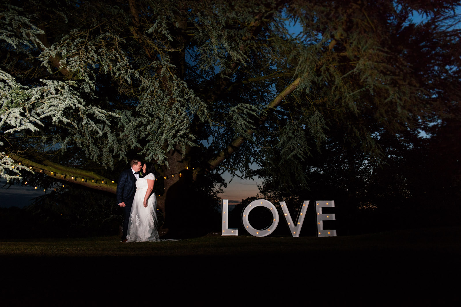 Barton Hall Wedding -1053
