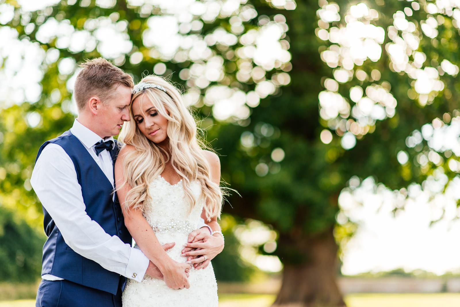 Marquee Wedding Photographer