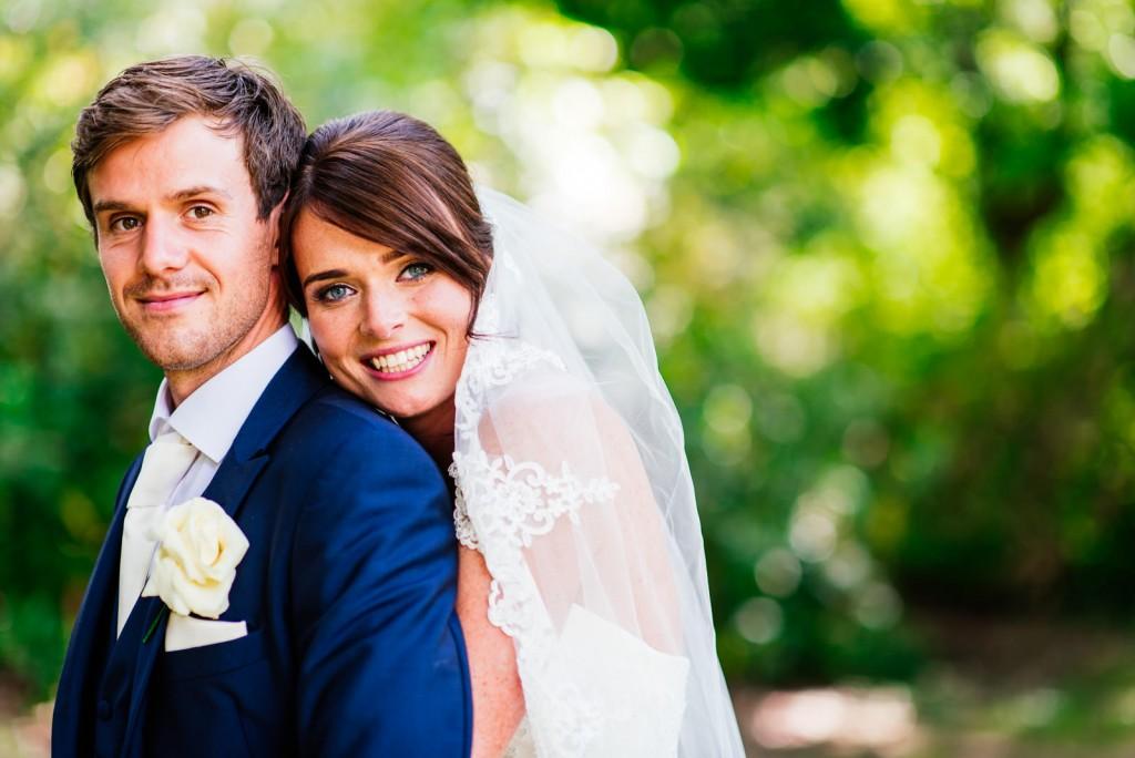 Aaron Collett Photography Northamptonshire Wedding