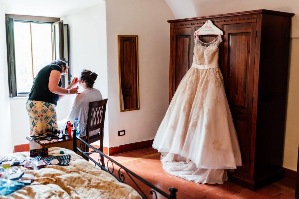 Italy Wedding Photographer_04
