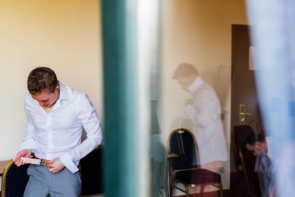 Italy Wedding Photographer_11