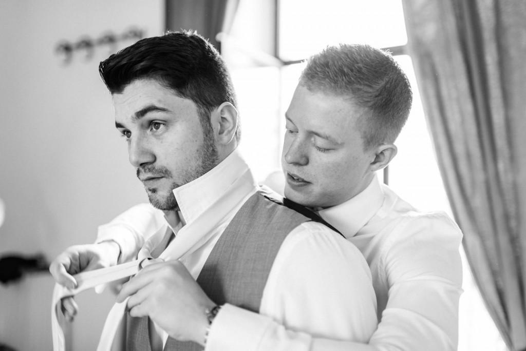 Italy Wedding Photographer_13